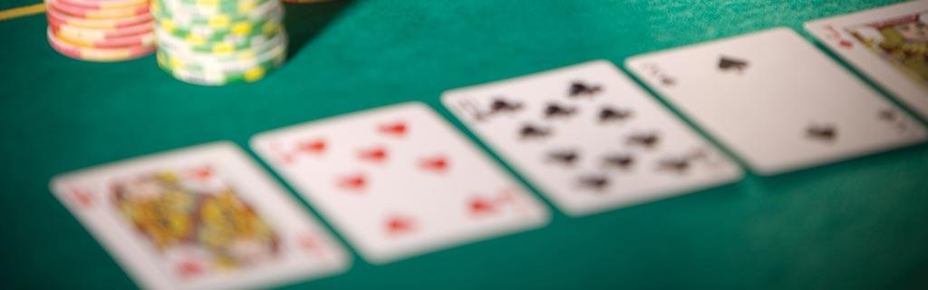 casinobonushounds.com