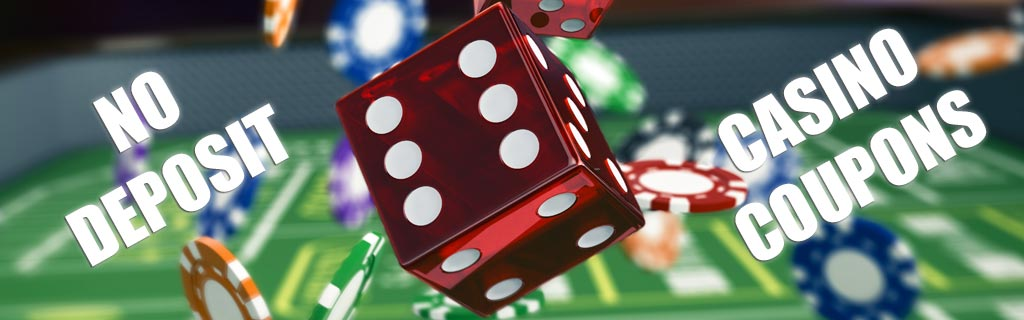 Face up pai gow odds
